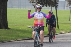 Cycling-with-Sisters_SB_11Sept2020_Daina-Cyvas_Finish-line_1