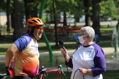 Cycling-with-Sisters_SB_11Sept2020_Final-Interviews_Dan-Stockman_1