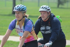 Cycling-with-Sisters_SB_11Sept2020_HOMESTRETCH_Sr_Janet-Ryan-and-Maggie-Roth