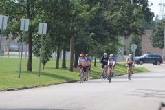 Cycling-with-Sisters_SB_11Sept2020_Homestretch_Group-2_B