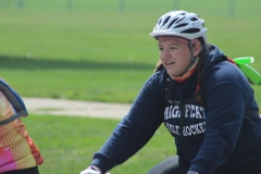 Cycling-with-Sisters_SB_11Sept2020_Maggie-Roth_Biking-into-the-Finish_1