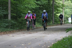 Cycling-with-Sisters_SB_11Sept2020_Riders-at-Rest-C_1