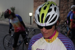 Cycling-with-Sisters_SB_11Sept2020_Riders_Daina_Cyvas_Sticker-Helmet