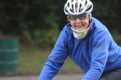 Cycling-with-Sisters_SB_11Sept2020_Sr_Maxine_Kollasch_2