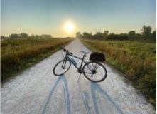Daina-bike-1